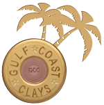 Gulf Coast Clays