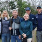 Bill Rose Memorial Sporting Clays shoot 2020