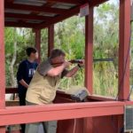 7th Bill Rose Memorial Sporting Clays shoot 2020